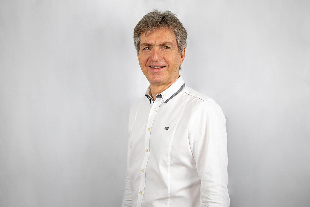 Martin Rhein